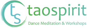 taospirit – Akademie Dance Meditation & Workshops Logo